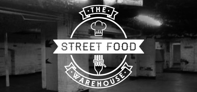 Street Food Warehouse Cardiff Confirms Location