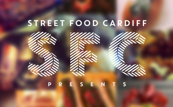 Street Food Cardiff – Street Food Circus: Another Exciting Street Food Experience in Cardiff!