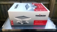 Thuros Unboxed